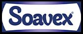 Soavex